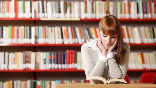 10 вредных привычек в изучении английского языка, от которых вам пора избавиться
