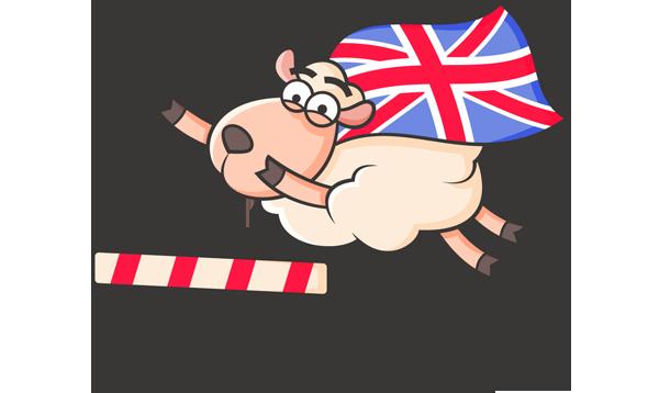 Как преодолеть языковой барьер в английском: 15 важных советов