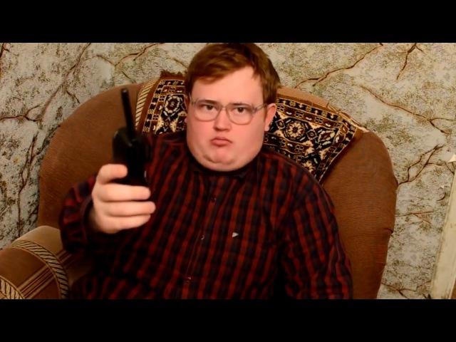 10 юмористических каналов на YouTube