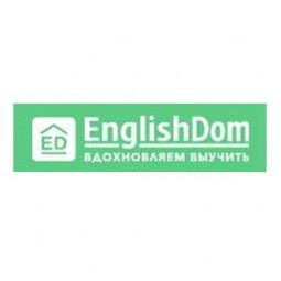 10+ лучших англоязычных блогов по изучению английского языка