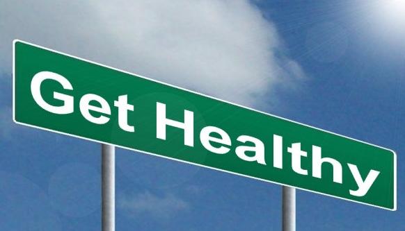 10 английских идиом о здоровье и врачах с переводом и примерами