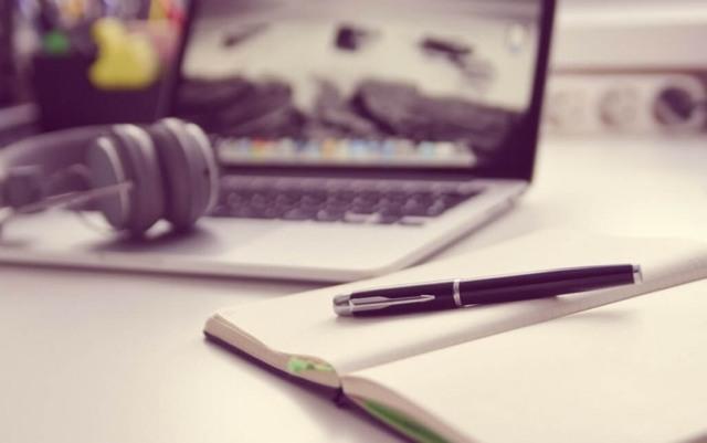Как найти надежный сервис онлайн репетиторов?