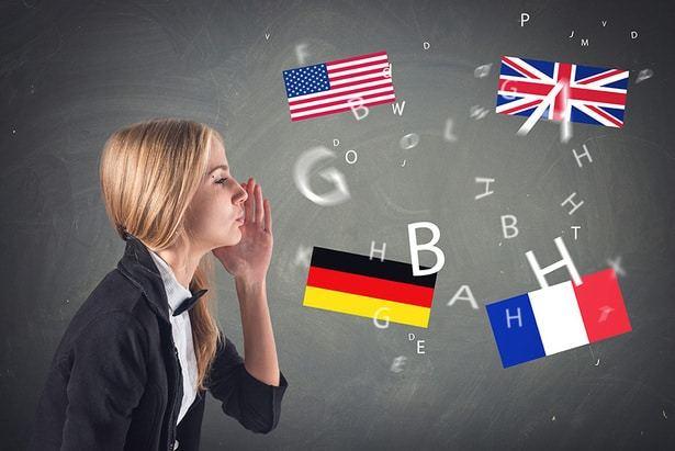 Один язык хорошо, а два лучше. Как учить два языка одновременно