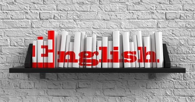 Слоги в английском языке и их правила чтения