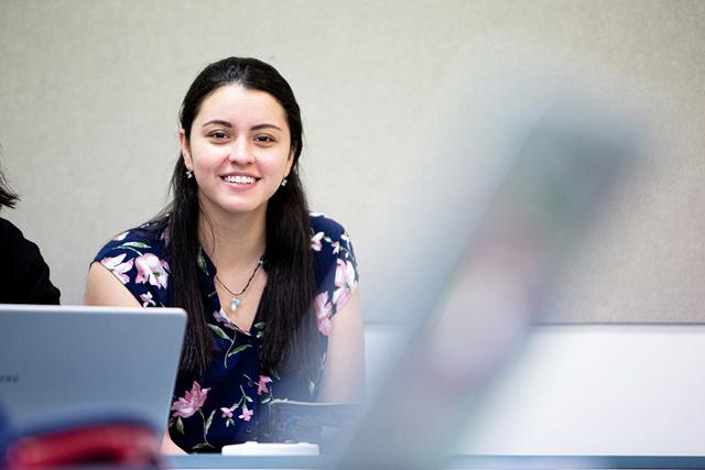 Английский для академических целей — EAP (English for Academic Purposes)