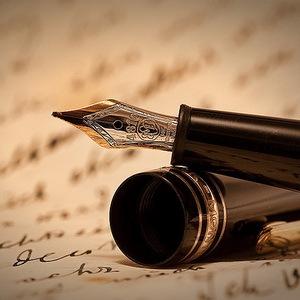 IELTS Writing — примеры и темы