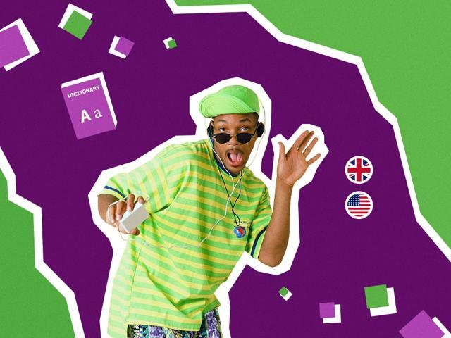 Стоит ли учить английский язык самостоятельно?