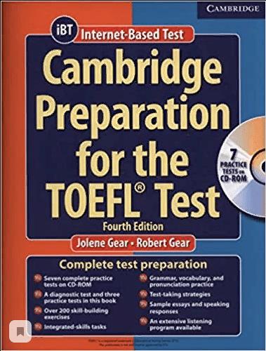 Что сдавать: TOEFL или IELTS? Руководство по выбору экзамена