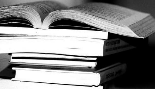 Нужно ли учить грамматику английского языка? Обойдемся без скучных правил?