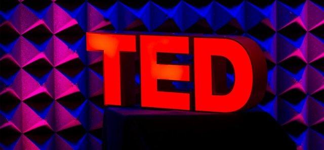 Как учить английский по выступлениям TED