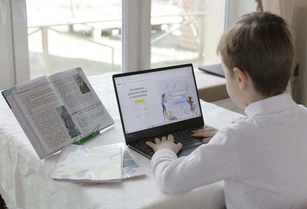 Правила обучения в нашей онлайн-школе: права и обязанности ученика, администрации, преподавателя. Порядок оплаты занятий.