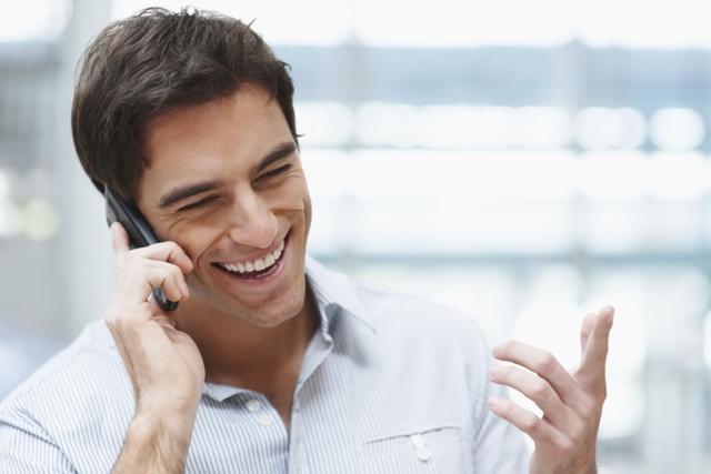 Как успешно провести телеконференцию: алгоритм действий и спасительные фразы