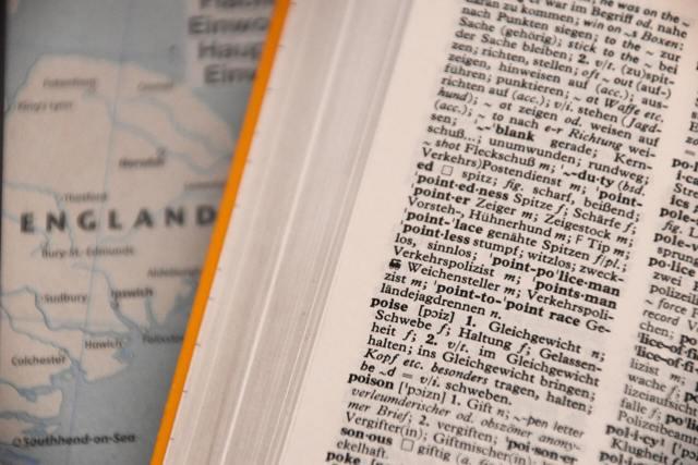 Как учить английский сленг и нужно ли его знать