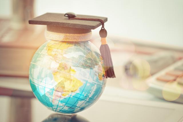 Тренируем память при обучении английскому: ТОП—10 советов
