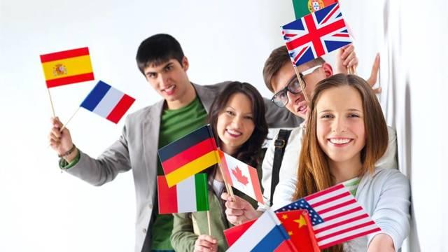 Как пройти отбор и поступить на обучающий курс в европейский вуз