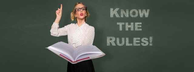 8 классных сайтов с онлайн-тестами по грамматике английского языка