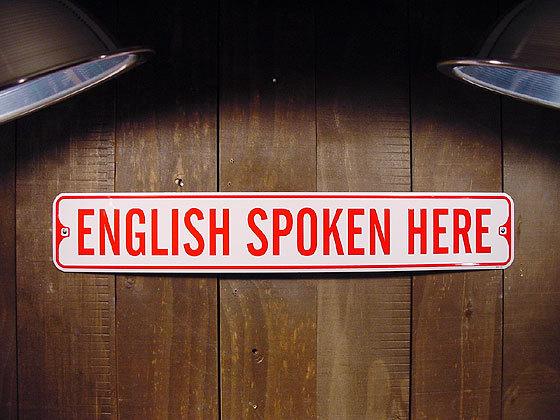 6 главных «преград», стоящих на пути изучения английского языка