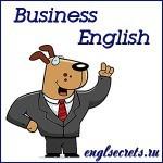 Как провести успешные переговоры на английском языке