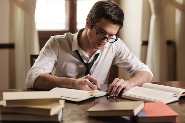Индивидуальные курсы английского языка онлайн для взрослых — школа Skyeng.ru