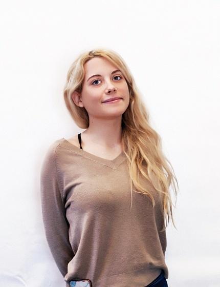 Курсы разговорного английского с носителем языка для взрослых онлайн - школа Skyeng.ru