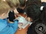 Подготовка к ЕГЭ по английскому по Скайпу