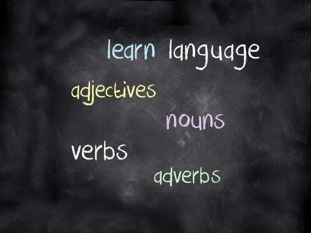 Как увеличить словарный запас английского языка при чтении книги