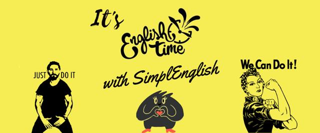 Онлайн-курс английского с нуля по Скайпу — учим язык легко и быстро