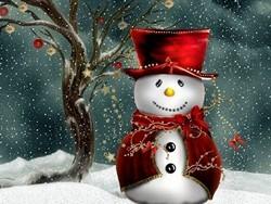 Тосты на английском языке с переводом на Новый Год и Рождество!