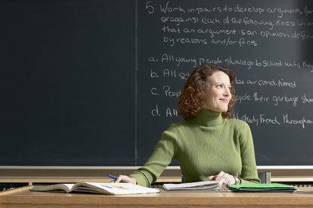 Никогда не поздно изучать английский язык. Как учить английский язык взрослому