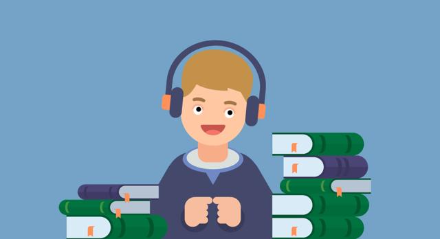 Как развить языковое чутье при изучении английского