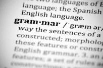 Как учить грамматику английского языка: самостоятельно или с преподавателем