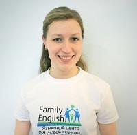 Английский по Скайпу для взрослых — наше основное направление