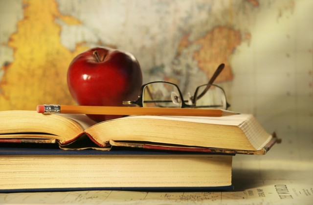 5 основных методов изучения английского языка