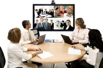 Английский по Skype с носителем: преимущества и особенности занятий