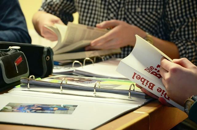 Как повысить мотивацию для изучения английского языка