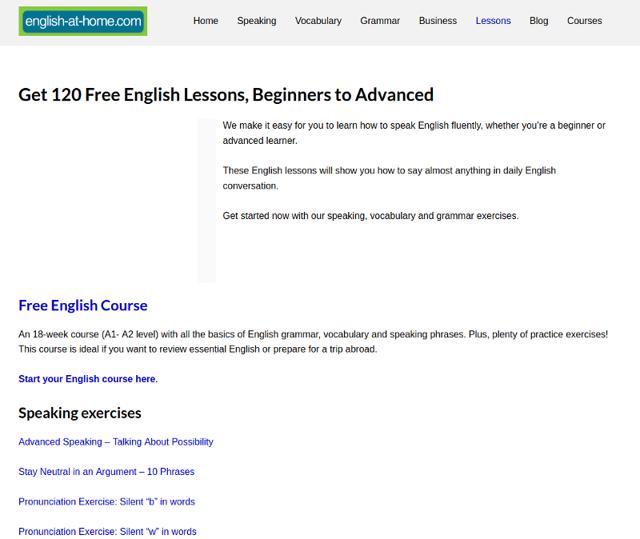 Английский для IT-специалистов — онлайн-курс английского для работы в IT-индустрии