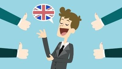 Что такое collocations в английском языке и как их учить