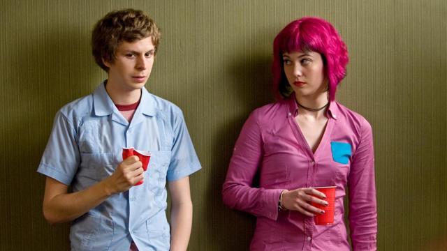 10 фильмов для подростков