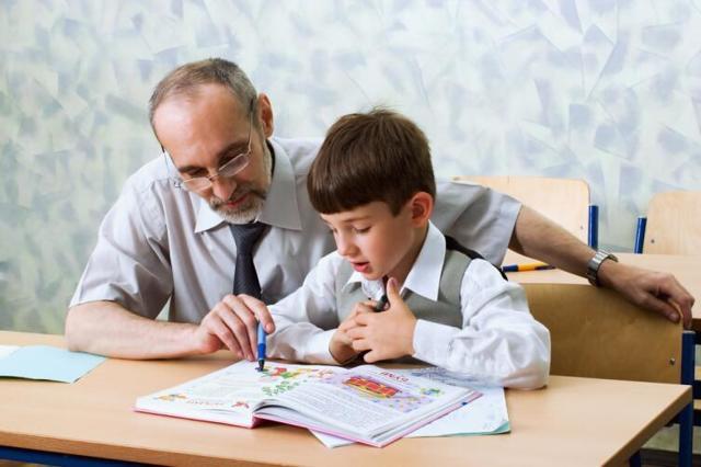 Как выбрать репетитора по английскому для ребенка