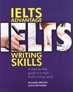 Лучшие сайты для подготовки к IELTS