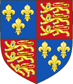 Лексика английских аристократов