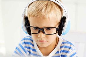 Английский по Скайпу для детей с носителем языка: подойдет ли вашему ребенку?