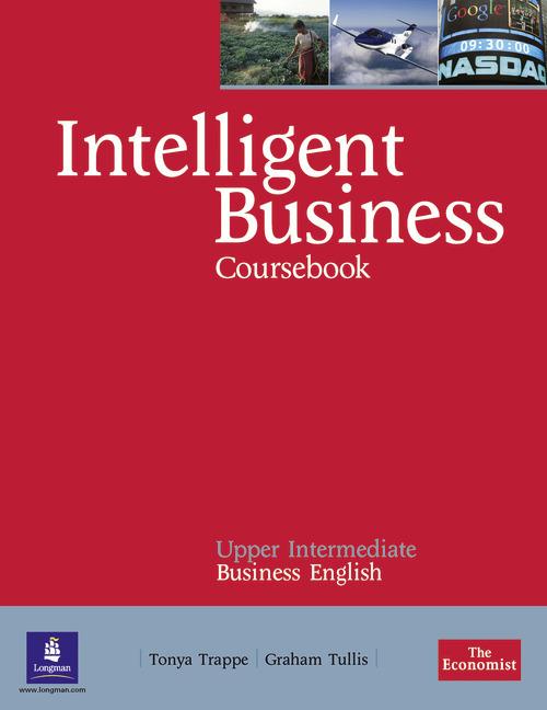 Английский язык для карьерного роста. Бизнес-английский как путь к успеху