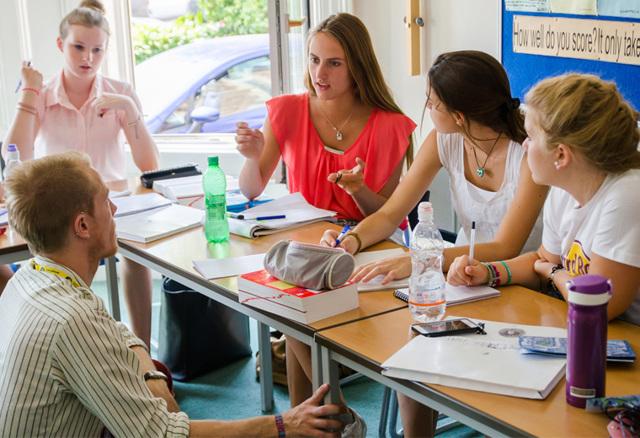 Как быстро выучить английский язык самостоятельно или с преподавателем