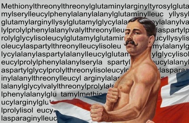 1 000 слов английского языка