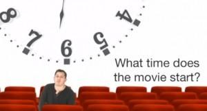 Изучение английского на YouTube: 10 лучших видеоканалов