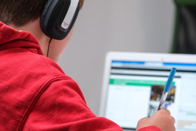 Сайты для изучения английского языка для детей: 9 лучших