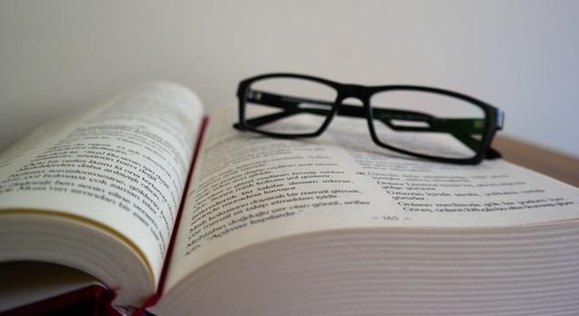 8 лучших визуальных словарей английского языка