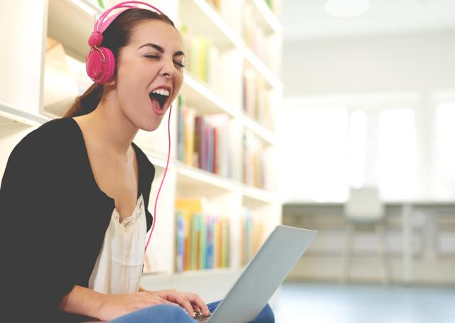 10 способов повысить эффективность диалога с англоязычным собеседником