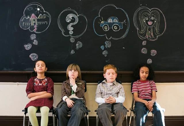 Методика Стивена Крашена: 5 гипотез о том, как учить любой язык